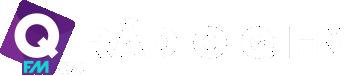 Rádio Q Logo