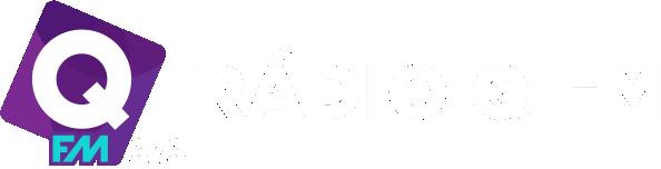 Rádio Q Retina Logo